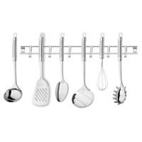 Набор кухонных принадлежностей CS Kochsysteme Solingen Exquisite, 7 предметов