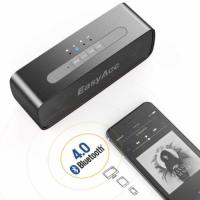 Портативная колонка EasyAcc SoundX 10W Bluetooth