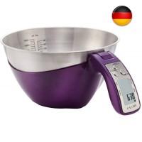 Ваги кухонні EASY HOME (Німеччина)