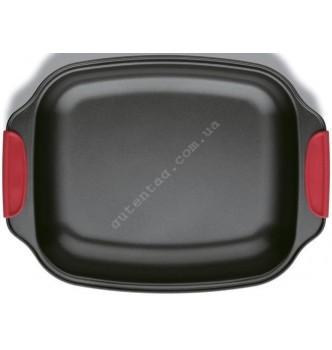 Купить Форма для выпечки (протвень в духовку) CS Solingen Roast Tray 1pcs 021429 - с доставкой по Украине
