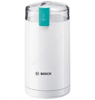 Купить Кофемолка BOSCH MKM 6003 (MKM 6000) - с доставкой по Украине