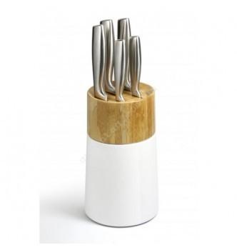 Купить Набор ножей CS Solingen Speyer - с доставкой по Украине