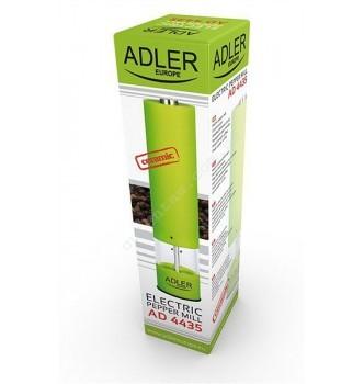 Купить Перцемолка ADLER AD 4435 - с доставкой по Украине