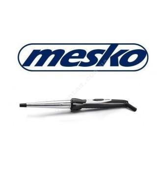 Купить Плойка конусна Mesko MS 2109 - с доставкой по Украине