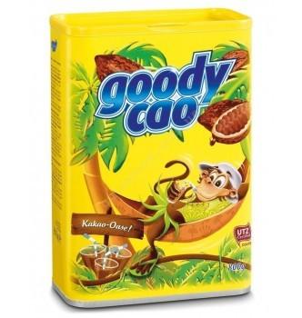 Купить Какао-напиток Goody Cao (800г) - с доставкой по Украине
