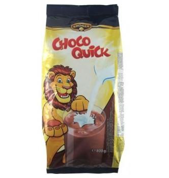 Купить Какао-напиток Kruger Choco Quick 800г - с доставкой по Украине