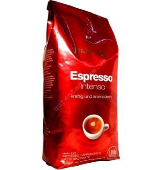 Купить Кофе в зернах Dallmayr Espresso Intenso (1кг) - с доставкой по Украине