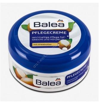 Купить Крем для лица и тела Balea Pflegecreme 250мл - с доставкой по Украине