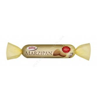 Купить Марципан Zentis Marzipan (175г) - с доставкой по Украине