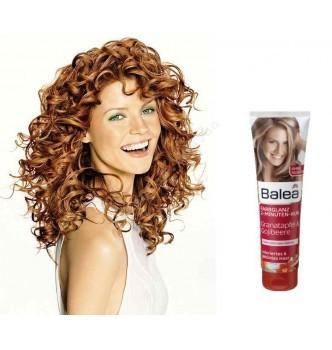 Купить Маска для окрашенных волос Balea Granatapfel & Gojibeere 150мл - с доставкой по Украине