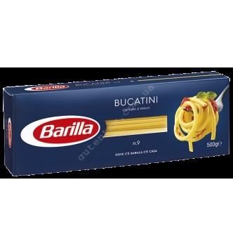 Купить Паста-спагетти Barilla №9 (500г) - с доставкой по Украине