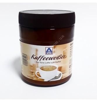 Купить Сухие сливки Aldi Kaffeeweiber 250г - с доставкой по Украине