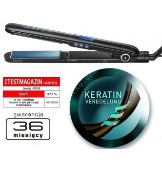Купить Утюжок для волос GRUNDIG HS 5330 (Германия) - с доставкой по Украине