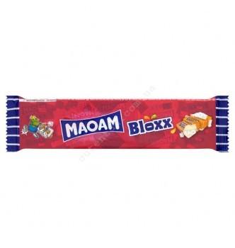 Купить Жевательные конфеты MAOAM BLOXX (220г) - с доставкой по Украине