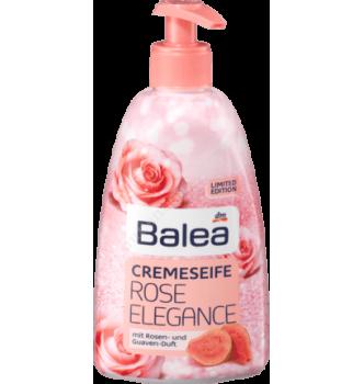 Купить Жидкое крем-мыло Цветочные грезы Balea Sweet Wonderland 500 мл. - с доставкой по Украине
