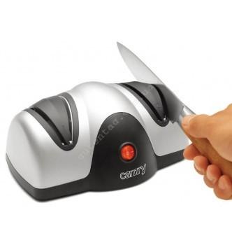 Купить Электрическая точилка для ножей Camry CR 4469 - с доставкой по Украине