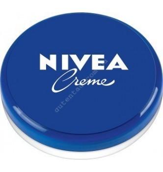 Купить Универсальный крем Нивеа Nivea Kreme 50 ml - с доставкой по Украине