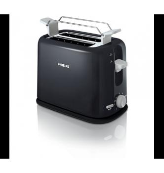 Купить Тостер Philips HD2567/20 - с доставкой по Украине