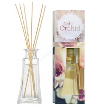 Купить Освежитель для дома W5 Night Orchid 90 мл - с доставкой по Украине