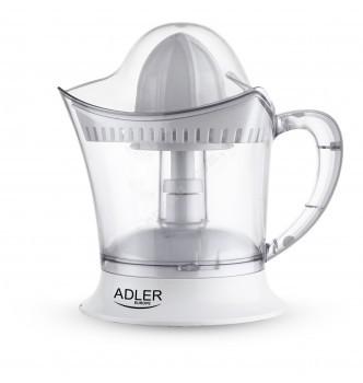 Купить Соковыжималка для цитрусовых Adler AD 4004 - с доставкой по Украине