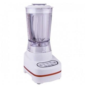 Купить Cтационарный блендер Quigg 42856A0 White 500Вт, 20000 об./мин. - с доставкой по Украине