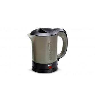 Купить Дорожный чайник 0,5 л Studio reisewasserkocher GT-TK-03 - с доставкой по Украине