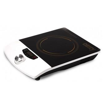 Купить Индукционная плита Camry CR 6505 - с доставкой по Украине