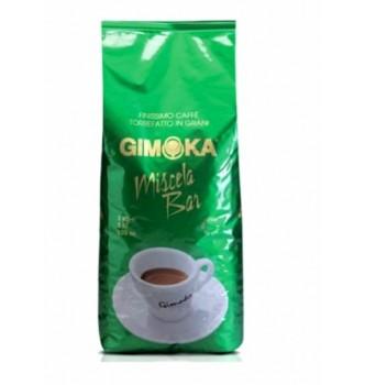 Купить Кава в зернах Miscela Bar 3 кг - с доставкой по Украине