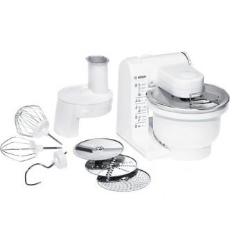 Купить Кухонный комбайн Bosch MUM 4426 - с доставкой по Украине