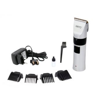 Купить Машинка для стрижки волос Camry CR 2811 - с доставкой по Украине