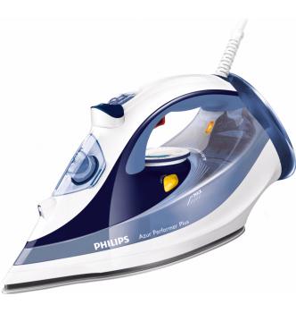 Купить Утюг Philips Azur Performer Plus GC4516/20 - с доставкой по Украине