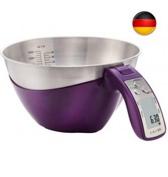 Купить Ваги кухонні EASY HOME (Німеччина) - с доставкой по Украине