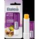 Бальзам для губ Интенсивный уход с маслом ши и аргана Balea Lippenpflege Intensiv, 4,8г