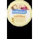 Детский крем для ухода за сухой кожей с маслом миндаля Babylove Zartcreme Reichhaltige Gesicht & Körper 150мл