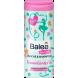 Детский шампунь и гель для душа Balea for girls Traumtänzerin 300мл
