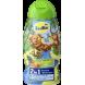 Детский шампунь с фруктовым ароматом Saubar 2 in 1 Dusche + Shampoo Tropenfruchte 250мл