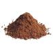 Детское шоколадное быстрорастворимое какао G&G Сhoko Drink 800 гр