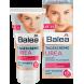 Дневной крем для очень сухой кожи лица с 5% косметичнской мочевиной Balea Urea Tagescreme mit 5 % Urea 50 мл