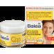 Дневной крем против морщин с Сафлоровым маслом Balea Q10 Anti-Falten Tagescreme (50мл)