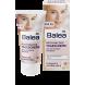 Дневной крем с маслом миндаля для сухой и чувствительной кожи лица Balea Reichhaltige Tagescreme