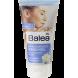 Гель для умывания для нормальной и комбинированной кожи лица Balea mildes Waschgel 150мл