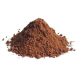 Какао-напиток Erikol choco paradise (800г)