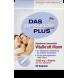 Комплекс для мужской силы Mivolis - Das Gesunde Plus Vitalkraft Mann, 90 шт