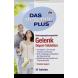 Комплекс для суглобов Mivolis - Das Gesunde Plus Gelenk, 30 шт.