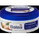 Крем для лица и тела Balea Pflegecreme 250мл