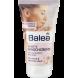 Крем для очищения кожи лица с миндальным маслом Balea Sanfte Waschcteme 150мл