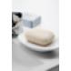 Крем-мыло Нежность Balea Creme Seife Sensitiv (150г)
