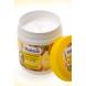 Маска Глубокое питание для поврежденных волос с экстрактом миндаля Balea Haarmaske Vanille&Mandel
