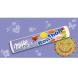Milka Bonibon – самые лучшие шоколадные драже