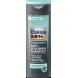 Мужской профессиональный шампунь против перхоти Balea men Power Effect Anti-Schuppen Shampoo 250 мл.
